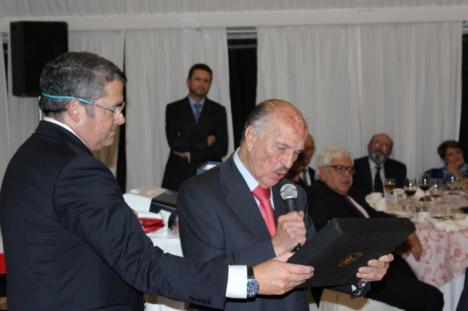 Detenido el expresidente del Colegio de Administradores de Fincas de Málaga por desviar 120.000 euros de una comunidad de propietarios hacía sus propias cuentas