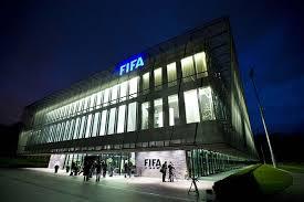 Neymar amenaza al Barcelona con denunciarle ante la FIFA.
