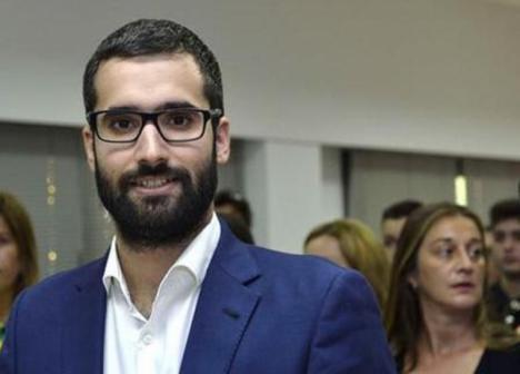 El PSOE exige a López Miras que comparezca este mismo martes en la Asamblea y no demore más las explicaciones urgentes en sede parlamentaria
