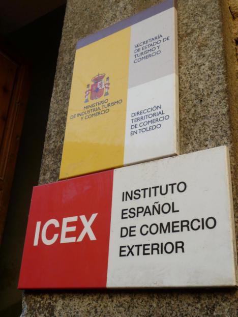 ICEX destina 6 millones de euros a través de su programa ICEX NEXT para la internacionalización de las pymes