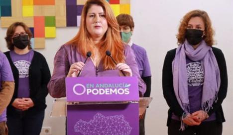 Podemos pide al Gobierno andaluz explicaciones por supuesto amaño en contrataciones en VEIASA, que sacó a la luz Nuevodiario