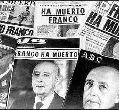 La Fundación Francisco Franco celebra una misa en honor al dictador