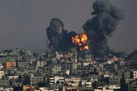 La Yihad Islámica de Gaza amenaza a Israel con una guerra total