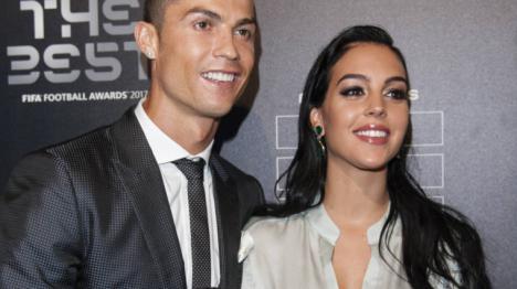 Cristiano Ronaldo en el punto de mira tras salpicarle un nuevo caso de violación
