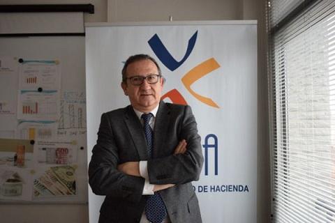 Los Técnicos de Hacienda aprecian 'indicios racionales' de delito fiscal por parte de Juan Carlos mientras que IU valora reemprender la querella contra el Emérito por corrupción