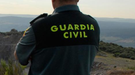 La operación petunia se salda con la detención de los atracadores que se llevaron 800.000 euros en joyas en La Bañeza