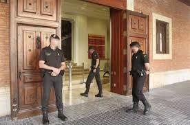 La trama del 3% señala a Puigdemont al que la situación se le complica.