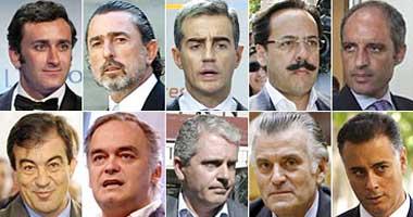 Rajoy comparecerá en el Congreso por la trama Gürtel, el miércoles