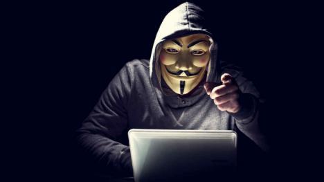 Un ataque cibernético afecta a 40 portales de Venezuela.