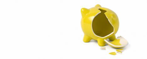 ¿Cobrarás tu pensión cuando te jubiles?