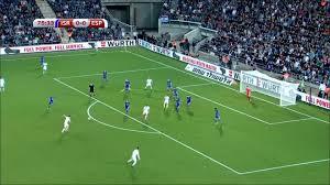 A Rusia tras el 0-1 contra Israel