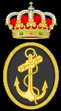 """El Transporte Ligero """"Martín Posadillo"""" regresa a Cartagena tras cumplir su misión en apoyo a operaciones militares españolas en el exterior"""