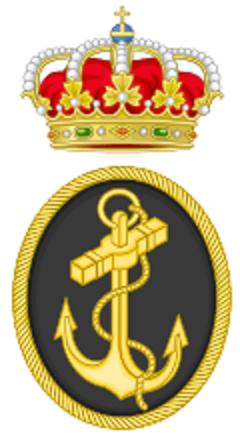 """El cazaminas """"Sella"""" regresa de su despliegue en la Segunda Agrupación Permanente de la OTAN en el Mediterráneo"""