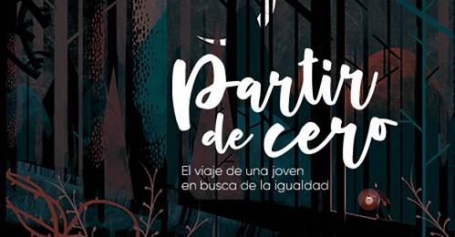 El Ayuntamiento de Puerto Lumbreras colabora con el Plan de Desarrollo Gitano del municipio en una campaña de sensibilización online para favorecer la igualdad de oportunidades de esta comunidad