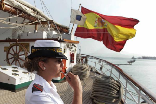 """IMPACTO Y REPERCUSIÓN DEL CORONAVIRUS EN LAS FUERZAS ARMADAS: """"La Armada y el Covid- 19"""", por JM Treviño, Almirante (r)"""