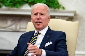 Congresistas de Estados Unidos acusan a Biden de escuchar a izquierdistas y no a cubanos