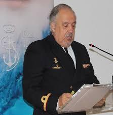 Españoles residentes en La Rioja argentina homenajearon a Peral con una medalla acuñada a finales del Siglo XIX, por Diego Quevedo, Alférez de Navío (R)
