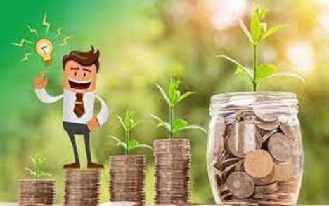 El ICO lanza su tercer bono verde de 500 millones para empresas que impulsen la transición ecológica