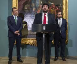 El PSOE pide al Gobierno regional de Murcia que agilice la tramitación de los ERTE
