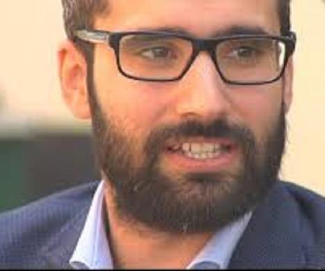 El PSRM pide a López Miras que comparezca ante los grupos parlamentarios para dar cuenta de la situación del coronavirus en la Región