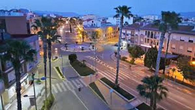 El Ayuntamiento de Puerto Lumbreras adopta medidas organizativas para la actividad administrativa presencial en la prestación de los servicios públicos