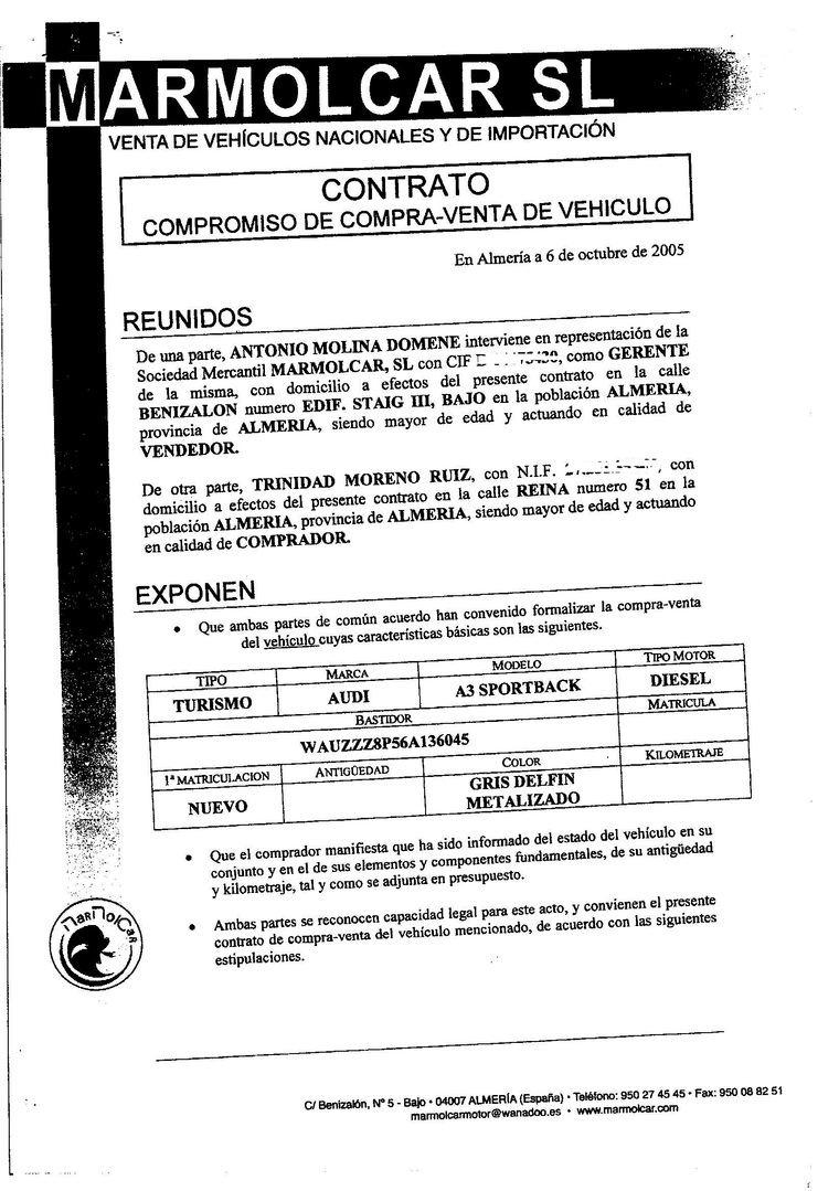 foto de Noticias de Almería.com