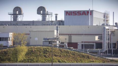 Recuperar el espíritu de la pick-up que salvó a Nissan BCN, por Rogelio Mena