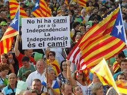 Puigdemont tiene previsto al margen de la consulta del 1 de octubre, alargar la convocatoria electoral.