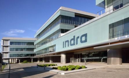 Indra vendió a Arabia Saudí, Turquía o Qatar más de 450 millones de euros en productos relaccionados con el armamento.
