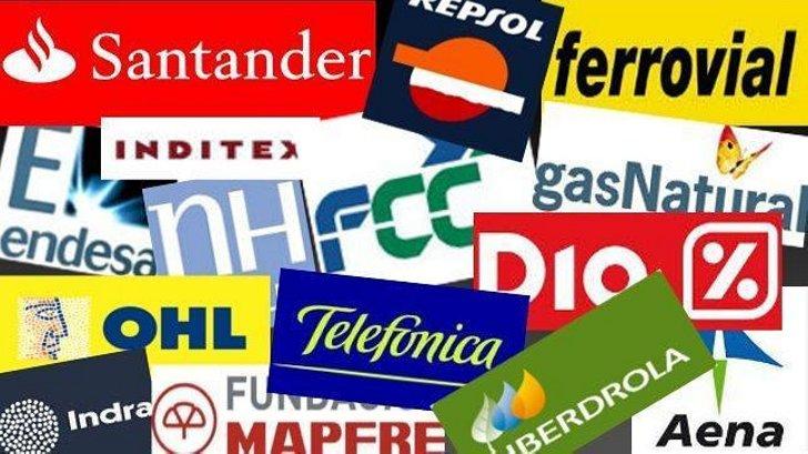 Las empresas con sede en paraísos fiscales no podrán acogerse a la prórroga de los ERTE
