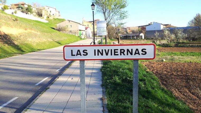 En un pequeño pueblo de Guadalajara la candidata del PSOE se hace con la alcaldía gracias a un transfuga del PP que para colmo es su marido