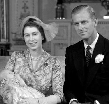 Muere a los 99 años Felipe de Edimburgo, esposo de la reina Isabel II