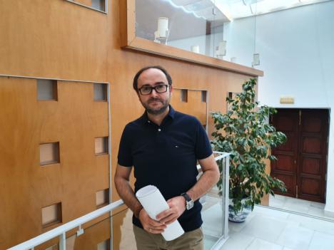El Ayuntamiento de Lorca pone en marcha la segunda fase de los fondos para el pago de las ayudas para autónomos y microempresas afectados por la crisis sanitaria