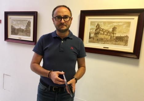 El Ayuntamiento de Lorca aprueba agrupar el pago de trece préstamos pendientes para mejorar las condiciones financieras