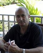 Pablo Iglesias le había preparado una identidad falsa a Delcy Rodríguez para que ingresara a España, bajo protección del CNI, por Joaquín Abad