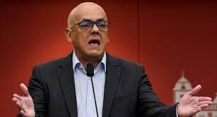 El Gobierno de Venezuela desmonta las mentiras de OkDiario