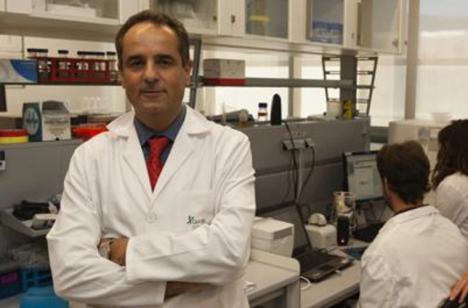 """'Carta al Doctor Lorente', por Pedro Cuesta Escudero, historiador, autor de """"Mallorca patria de Colón"""""""