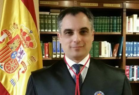 DIGNIDAD PARA EL TURNO DE OFICIO