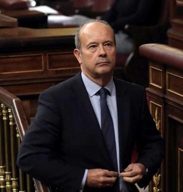 El ministro de Justicia ha anunciado que la próxima semana se empezarán a tramitar los indultos del 'procés', mientras arrecian las protestas de la oposición