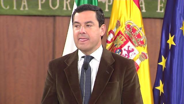 Editorial: Crónica del engañabobos de San Telmo y su anunciada rebaja fiscal