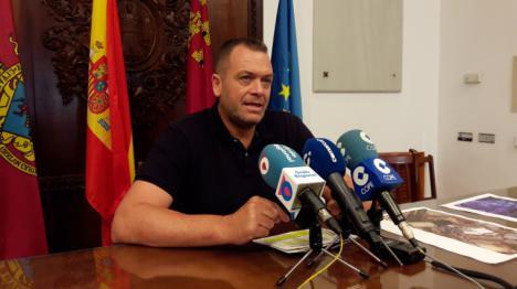 El Partido Popular exige al actual Alcalde que cumpla con las previsiones para el transporte urbano y se proceda a la compra de vehículos nuevos