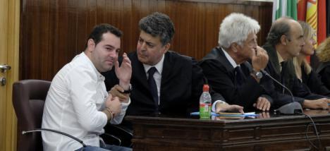 El Supremo confirma la absolución del acusado del doble crimen de Almonte y rechaza la petición de familia y Fiscalía de repetir el juicio