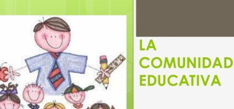 """CSIF exige a los responsables políticos """"rigor"""" y """"certidumbres"""" hacia la comunidad educativa"""