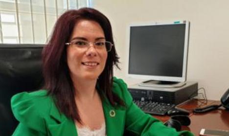 El PSRM celebra la entrada en vigor de la Ley promulgada por el PSOE que elimina la incapacidad jurídica de las personas con discapacidad