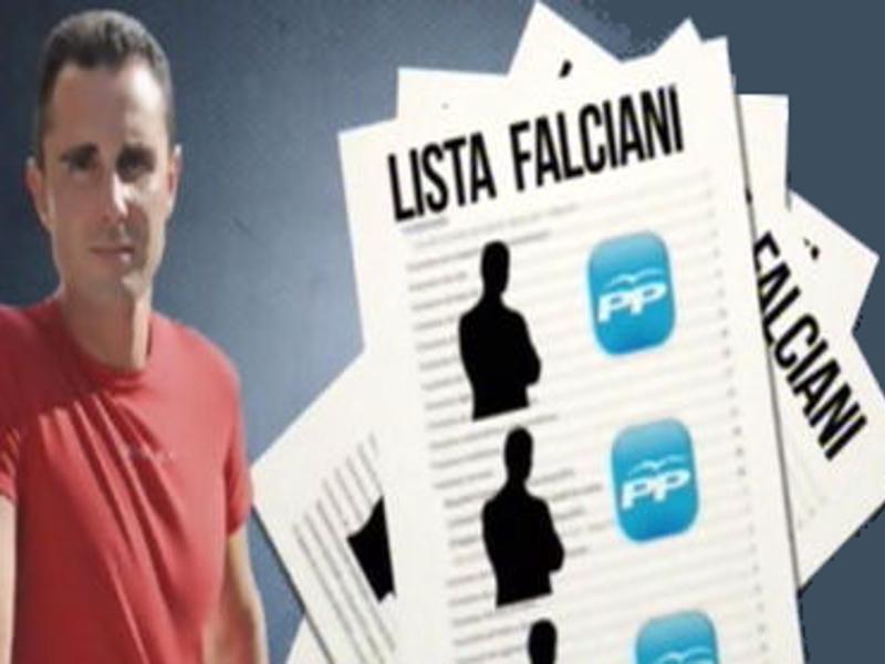 Maldita Hemeroteca: Alemania entrega a Hacienda una lista de españoles con cuentas en Suiza por 6.600 millones