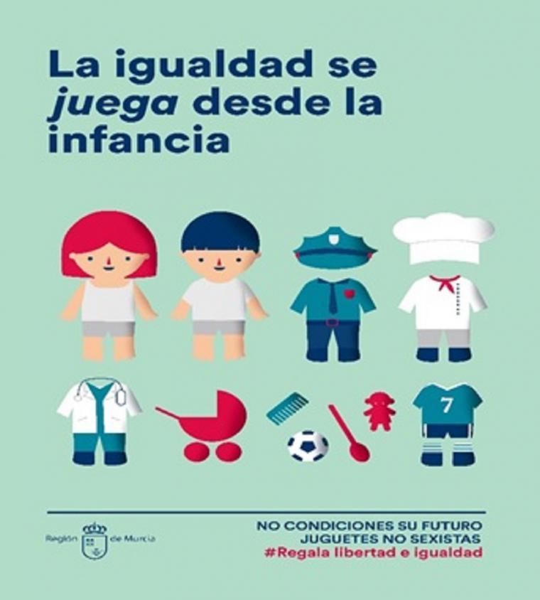 La Red Municipal de Bibliotecas acoge 'Alejandro Balandro' un cuentacuentos por la igualdad a cargo de Miriam Oller