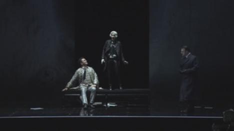 La ópera de Verdi