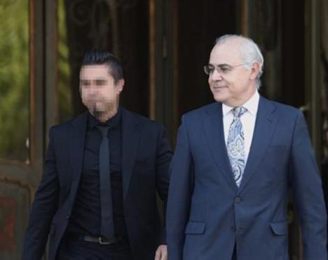 Puigdemont en libertad sin fianza tras comparecer ante la Justicia belga despues de que el juez Llarena haya reactivado de la euroorden