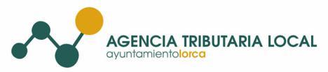 El PSOE se compromete a activar las bonificaciones del 50% del IBI en Lorca