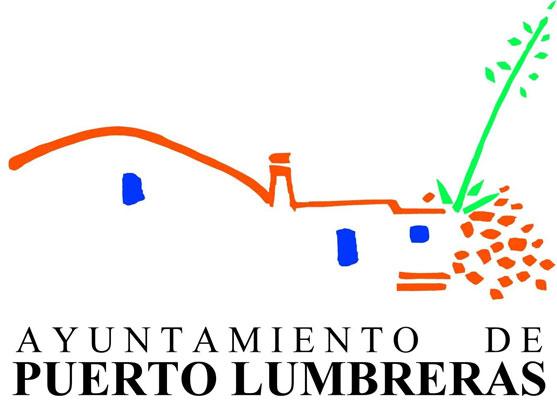 Comunicado de prensa del equipo de gobierno de Puerto Lumbreras